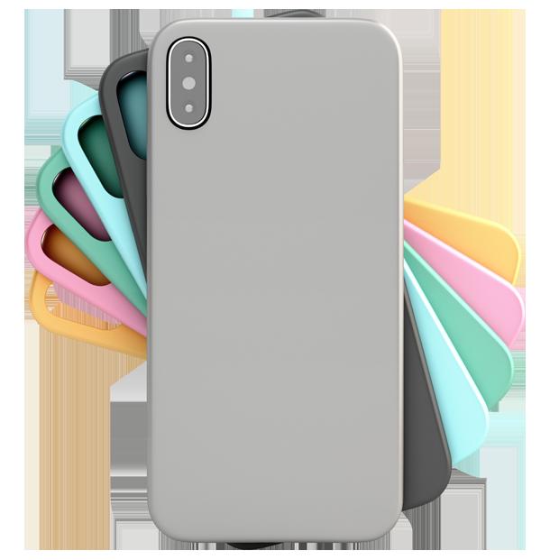 Comment proteger au mon son IPhone