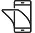 Comment proteger l ecran de son IPhone