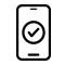 La mise a jour de votre iPhone