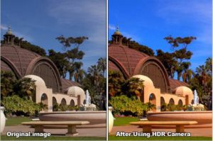 Photos HDR-2