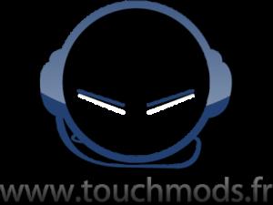 TouchMods